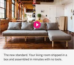 Greycork Designs High Quality Furniture by John Humphrey Johnbhumphrey Twitter