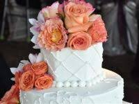 Wedding Planner Houston Gold Wedding Accents Are New Again Wedding Blog And Planners