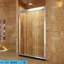 tempered glass shower door shower door shower door suppliers and manufacturers at alibaba com