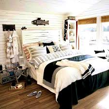Nautical Decorating Ideas Home by Bedroom Adorable Nautical Home Decor Ideas For Decorating Rooms