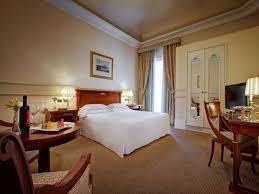 chambre d hotel avec privatif pas cher chambre chambre d hotel avec cuisine hotel pas cher