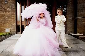 gypsy wedding dresses margusriga baby party gypsy wedding