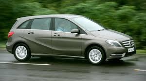 mercedes b180 cdi topgear magazine india car reviews review mercedes