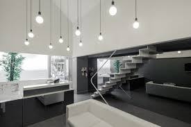 Interior Design For Dental Clinic Ideasidea - Dental office interior design ideas