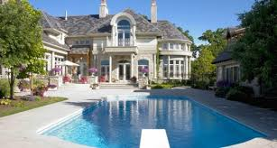 buy home los angeles another side of los angeles tours celebrity homes tours another