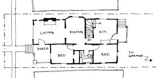 chicago bungalow house plans chicago building types bungalows moss architecture
