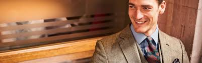 charles tyrwhitt for men u0027s dress shirts suits ties shoes
