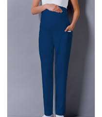 maternity trousers healthcare maternity trousers uniforms work in style