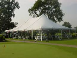 party tent rentals island tent rentals garden city tent and party rentals suffolk county