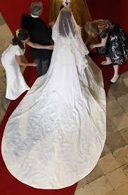 wedding dress makers kate middleton visits wedding dressmakers