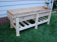 Raised Planter Beds by Raised Bed Corners Gardening Pinterest Raised Beds Beds And