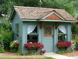 small garden sheds great outdoor storage solutions and beautiful