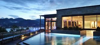 design wellnesshotel tegernsee hotel mit alpenpanorama das tegernsee