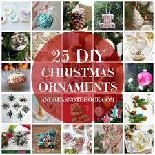 easy diy christmas tree decorations christmas lights decoration