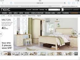 16 best master bedroom images on pinterest master bedrooms