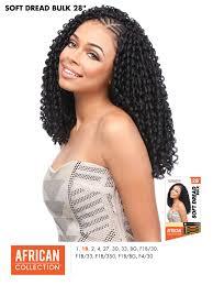 soft dred hair soft dread bulk 28 4u hair unlimited