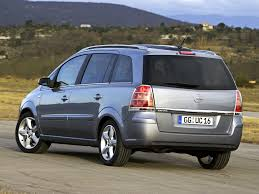 opel zafira 2003 interior opel zafira 2 0 1999 technical specifications interior and