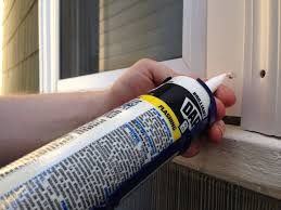 how to replace exterior window trim frugalwoods