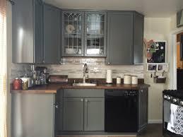 Kraftmaid Kitchen Cabinet Hardware Kitchen Rustic Kraftmaid Cabinets Hardware Kitchen Warehouse