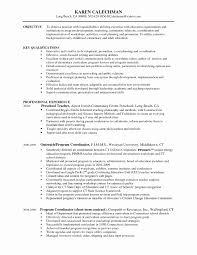 Resume Headline For Teacher Sample Ece Resume Resume Writing Format Resume Format And Resume