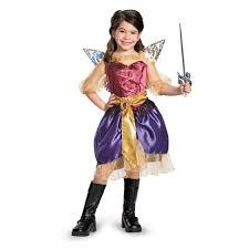 Fairy Halloween Costume Kids Kids Tinker Bell Costumes Halloween Costumes Official Costumes