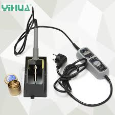 online get cheap solder type aliexpress com alibaba group
