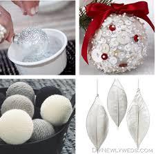 diy newlyweds diy home decorating ideas u0026 projects 8 diy white