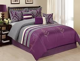 Grey Bedding Sets King Bedroom Pink Purple Bedspreads King Black Green Beige Bedding