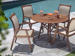 Jensen Outdoor Furniture Outdoor Patio Furniture Outside In Style