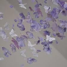 lavender baby shower decorations best butterfly baby shower decorations products on wanelo