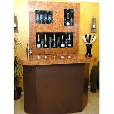 wall unit bar cabinet small bar unit designs corner bar unit medium size of cabinet