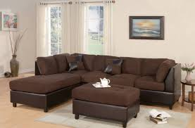 Small Sectional Sofa With Chaise Lounge by Sofa Chaise Sectional Sofas Phenomenal Reclining Chaise