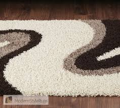 Modern Style Rugs 376 Best Modern Rugs At Reasonable Prices Images On Pinterest