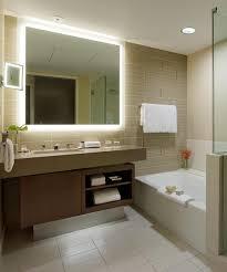 Mirror With Light Bathrooms Design Makeup Mirror With Light Bulbs Makeup Vanity