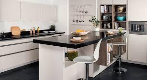 prix cuisine ikea tout compris cuisine equipee ikea meuble cuisine ikea 110 cm clasf ikea mini