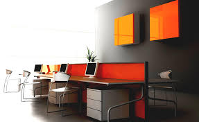 What Is An Interior Designer by Modern Open Office Interior Design With Work Desk And Comfortable