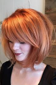 Best Hairstyles For Fat Faces Best 25 Haircuts For Round Faces Ideas On Pinterest Round Face