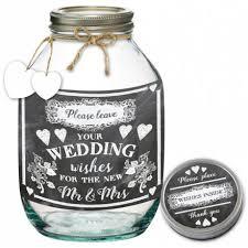 wedding wishes jar sfz546f wedding wishes jar 36202 occasions wedding