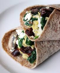 wraps australia healthy recipe for egg wraps popsugar fitness australia