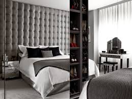 bedroom theme ideas tags simple small bedroom decorating ideas full size of bedrooms simple small bedroom decorating ideas bedroom ideas for couples small bedroom