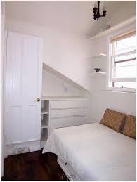 Modern Living Room Ceiling Designs 2016 Bedroom Bedroom Ideas Pinterest Modern Living Room With