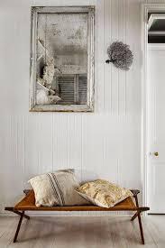 Nordic Interior Design Nordic Interior Design What You Need To Know Jamie Sarner