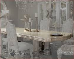 Dining Table Monte Carlo II AINTB - Monte carlo dining room set