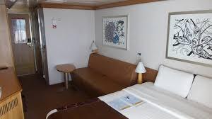 costa favolosa cabine costa favolosa cabin 7220 balkonkabine balcone cabina
