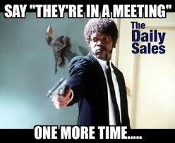 Meme Sles - the 10 best sales meme s ever the daily sales