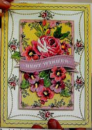 Anna Griffin Card Making - 228 best anna griffin pretty paintings cards images on pinterest