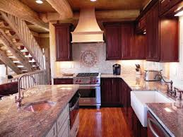 log homes interior pictures interior log home photo gallery greatland loghomes