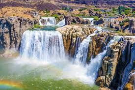 9 top rated tourist attractions in idaho planetware