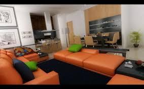 Cheap Interior Design Ideas  Peachy Thomasmoorehomescom - Interior design ideas cheap