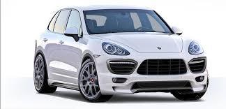 Porsche Cayenne Body Kit - boostaddict vorsteiner 958 cayenne body kit and body pieces